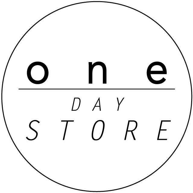one day store